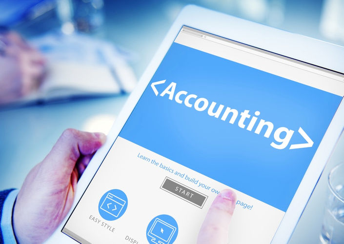 Choose Easy Accountax